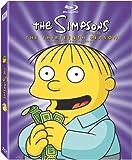 Simpsons Season 13 [Blu-ray]