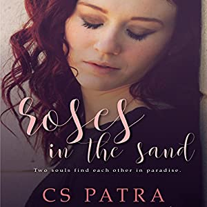 Roses in the Sand Audiobook