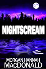 NIGHTSCREAM (The Thomas Family Book 2)