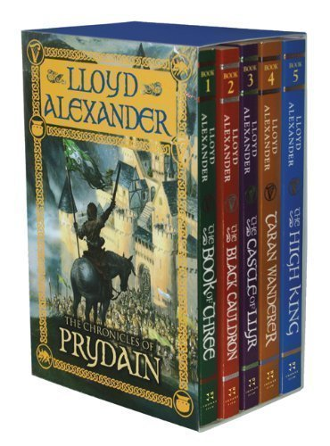 https://www.amazon.com/s/ref=nb_sb_noss_2?url=search-alias%3Dstripbooks&field-keywords=the+chronicles+of+prydain&rh=n%3A283155%2Ck%3Athe+chronicles+of+prydain