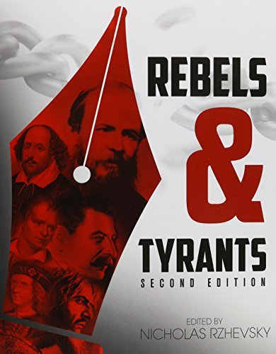 Rebels and Tyrants (2015-01-03)