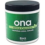 ONA Odor Neutralizer Block Apple Crumble anti-odor (175g)