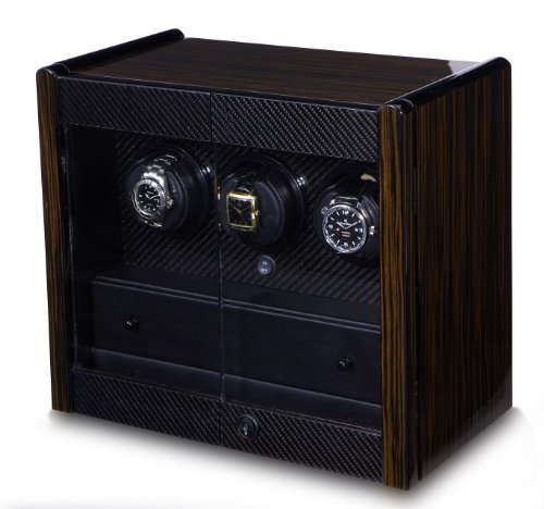 - Orbita Avanti Watch Winder 3