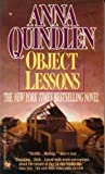Object Lessons, Charles C. Ryrie, 0802460240