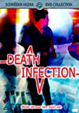 Death Infection