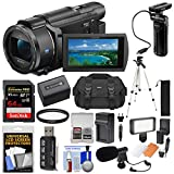 Sony Camera With Gps - Best Reviews Guide