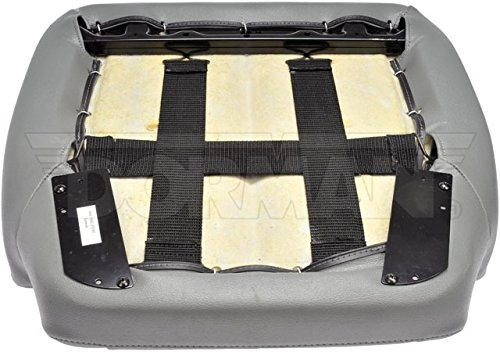 Dorman - HD Solutions 641-5102 Vinyl Seat Cushion
