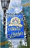 Helen Georgia Travel Guide