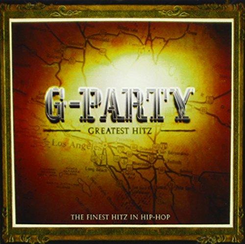 N.W.A - Greatest Hitz - Zortam Music
