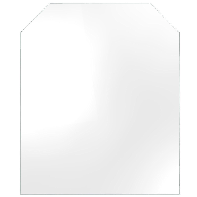 Klarglas (Topseller)