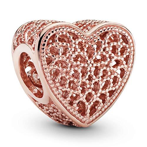Pandora-Jewelry-Filled-With-Romance-Pandora-Rose-Charm