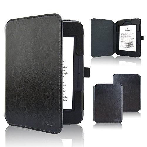 Nook Covers Cases - 4