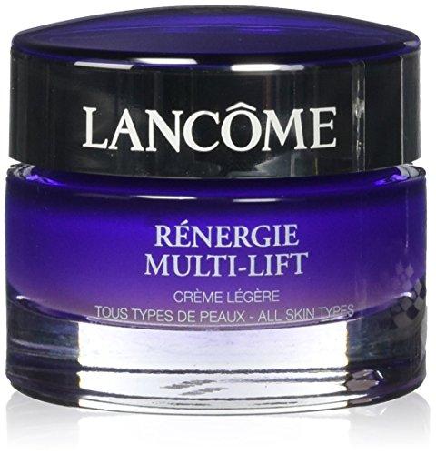 Lancôme Rénergie Multi Lift Crème Jour SPF15 Tratamiento Facial - 50 ml: Amazon.es