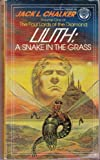 Lilith, Jack L. Chalker, 034529369X