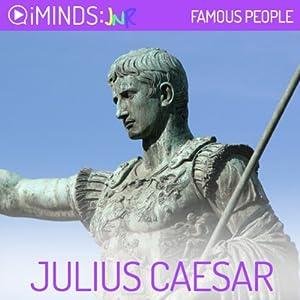 Julius Caesar Hörbuch