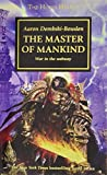 The Master of Mankind (The Horus Heresy)