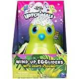 Hatchimals Wind-Up Eggliders