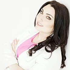 Amber Bardan