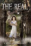 The Real, James Cole, 1936377330