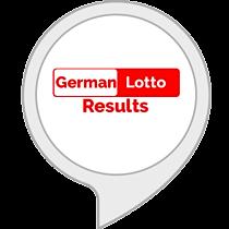 German Lotto Numbers