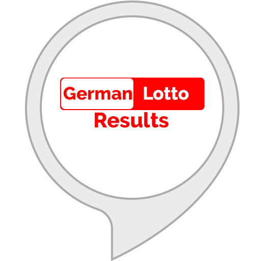 German Lotto Numbers
