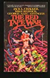 The Red Tape War, Jack L. Chalker and Mike Resnick, 0812512820