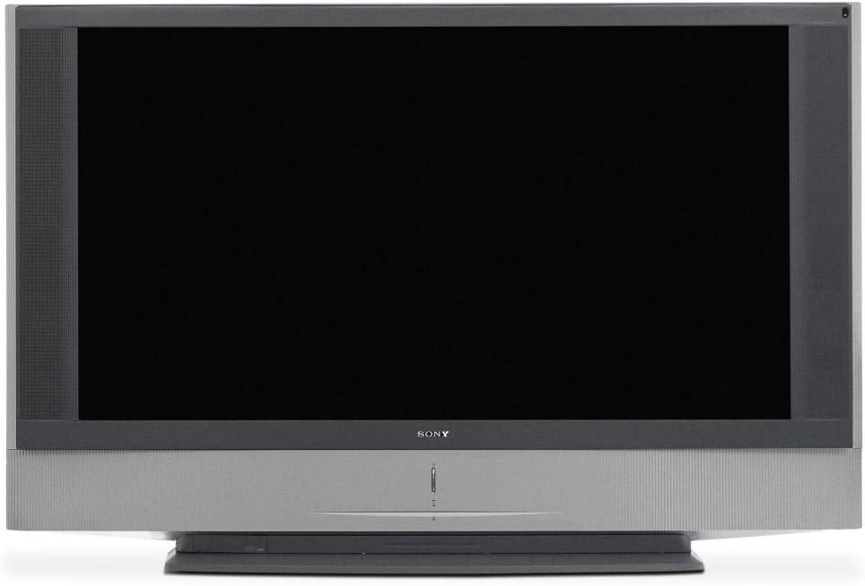 Sony KF42SX300 - Televisión, Pantalla LCD 42 pulgadas: Amazon.es: Electrónica