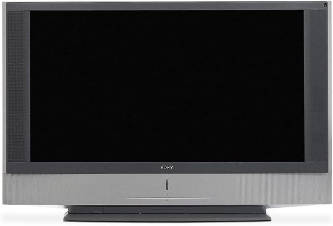 Sony KF42SX300 - Televisión, Pantalla LCD 42 pulgadas: Amazon.es ...