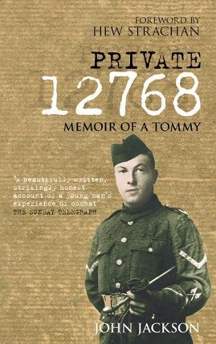 private-12768-memoir-of-a-tommy