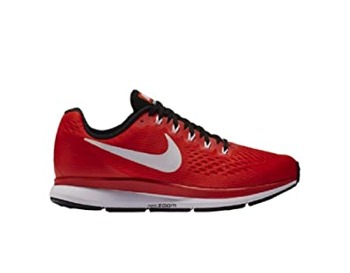 pretty nice 6d484 ddf0d Image Unavailable. Image not available for. Color NIKE Air Zoom Pegasus 34  ...