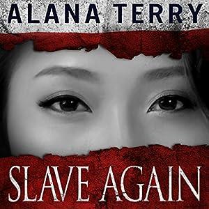 Slave Again Audiobook