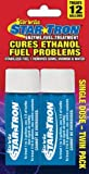 Star Brite Distributing Enzyme Fuel Treatment - 1oz 2 Pack - 12/2 Pack Per Case 14301