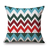 beautifulseason cushion cases 20 x 20 inches / - Best Reviews Guide