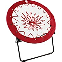 College Covers Oklahoma Sooners NCAA Bunjo Chair