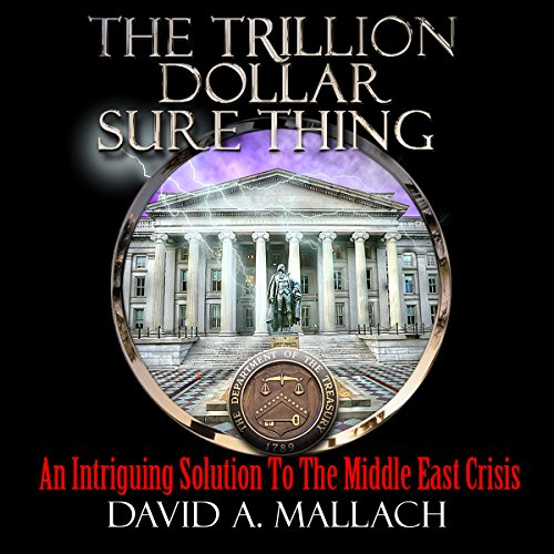 The Trillion Dollar Sure Thing