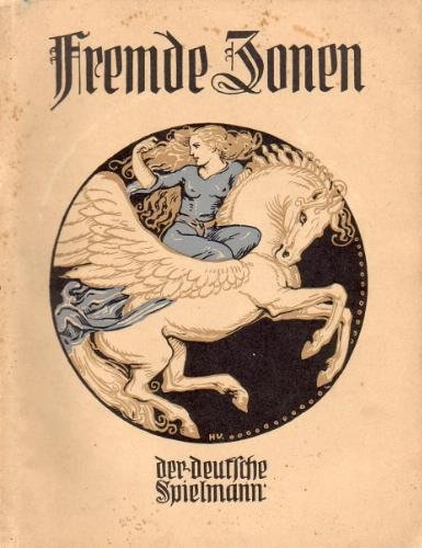 Der Freischütz. German and English ... New version with prefatory and original recitatives by A. Bodanzky. Edited and translated from the German by N. ... score.] (G. Schirmer's Collection of Operas)