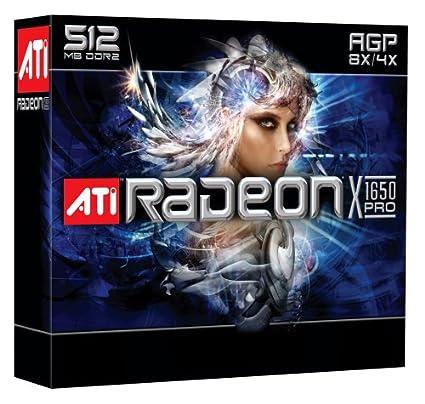 ATI RADEON X1650 SERIES SECONDARY DRIVER FOR MAC DOWNLOAD