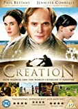 Creation [Region 2]