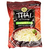 THAI KITCHEN Thai Lemongrass and Chili Instant Rice Noodle Soup, 45 Gram
