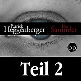 Der Sammler (German Edition)