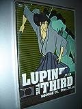Lupin the Third / Second TV. Disc 19 / Japanese Language [DVD Region 2 NTSC]