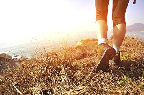 Buy hiking sock liners