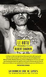 Le Hotu : Chronique de la vie d'un demi-sel