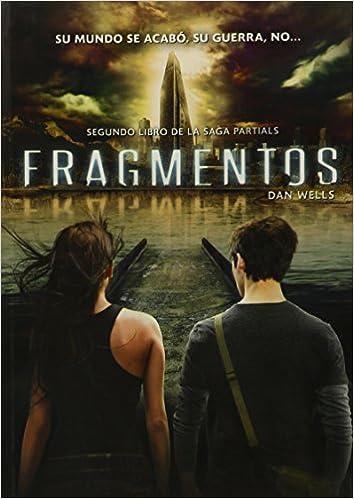 PARTIALS 2. FRAGMENTOS