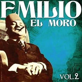Amazon.com: Yo Vendo unos Ojos Negros: Emilio El Moro: MP3 Downloads