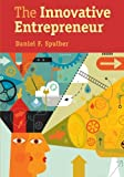 img - for The Innovative Entrepreneur book / textbook / text book