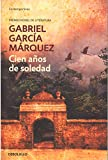 Image of Cien anos de soledad / One Hundred Years of Solitude (Spanish Edition)