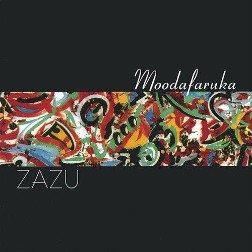 Bass Doumbeks - Zazu
