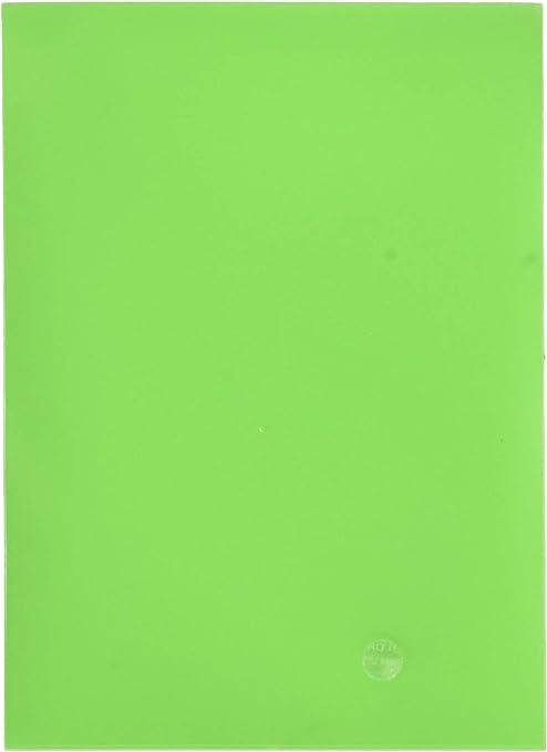 Ultra Pro UPR85606 Eclipse Standard Matte Card Sleeves
