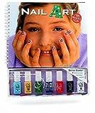 Klutz Nail Art 1 pcs sku# 1843976MA